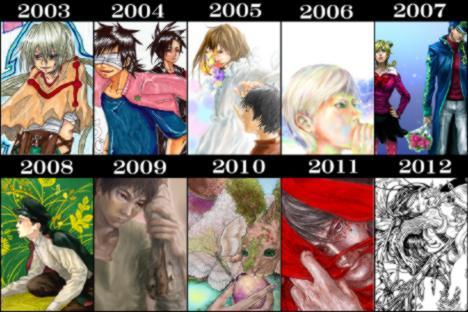 132117__468x_artistic-skills-through-the-years-043