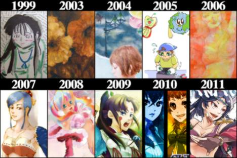 132084__468x_artistic-skills-through-the-years-010