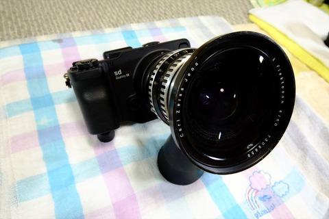DSCF4002