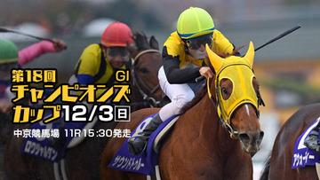 チャンピオンズC_main-visual_1124
