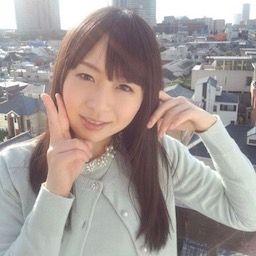 【動画】 ロンドンの街中で日本の「今川焼」を売ってみた人!! その他屋台!!