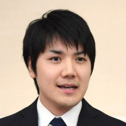 小室圭さん、解決済み文書を公表するも嘘だとバレてしまうwww もうダメだろこの人www