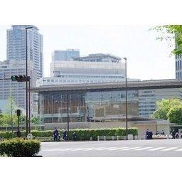 【速報】日本政府「新型コロナは新型インフルと同じ扱いにするから」