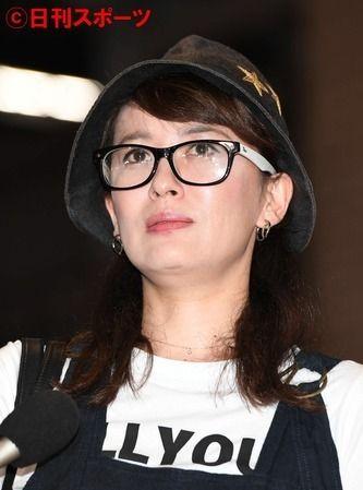 【速報】鈴木砂羽さん、土下座強要についてコメントキターーーーーー