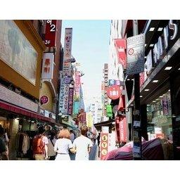 マスコミ「韓国人は病気」