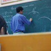 教師A「授業中は寝るなよ」教師B「寝てもいいけど平常点ないよ」教師C「先生も学生時代寝てたしなw」