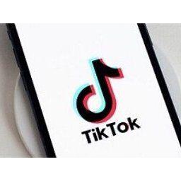 【規制確定】 TikTokの答え合わせ来ました!!! 中国政府、バックドアを仕込んでる事を認めるwww