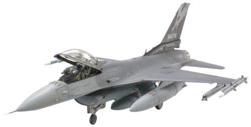 インドネシア空軍向け F-16C/D-25 の第5陣がヒル空軍基地を出発