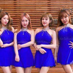 韓国政府「K-POPアイドルってみんな外見一緒じゃね?あれどうにかしろ気持ち悪い」⇒ 世界の反応www