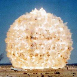 M1.3 震源の深さは0メートル、中朝国境付近で「爆発と疑われる」事象が発生…習国家主席の訪朝報道があった直後の発表!
