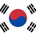 【参院選】 自民党の圧勝に韓国人が発狂www