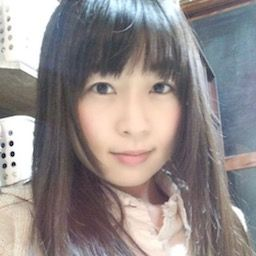 TBS新人の田村真子がゲエ吐くほどかわいいと話題に (画像あり)