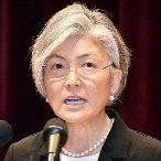【竹島の日】韓国外務省が式典廃止要請 「不当な主張を続けていることに強く抗議し、行事の廃止を強く求める」との声明を発表