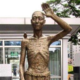 韓国政府「日本さん、このままではヤバイので仲直りの条件を考えました。これでやって行きませんか?」⇒ 結果www