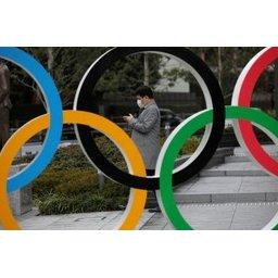 【速報】東京オリンピック逝く… 次は音楽監督のヤバ過ぎる過去が明らかにwww