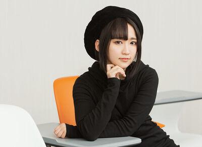声優の悠木碧さんに対するマジで正直なイメージwwwwwww