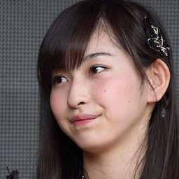 柳瀬さん並のおっぱいをした高梨れい(25)