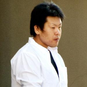 東名高速死亡事故の石橋和歩容疑者の素顔がヤバい・・・「当たり屋もしていた」知人の新たな大暴露キターーーー