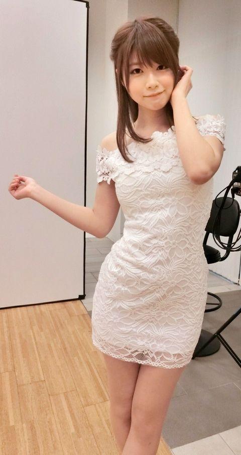 【闇深】AV女優・伊東ちなみが失踪・・・一体何があった・・・