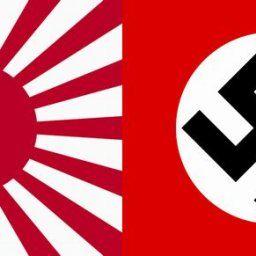 ナチス旗「ハーケンクロイツ」は禁止なのに、なぜ日本では今で「旭日旗」を使用しているのか…中国メディア!