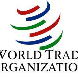 韓国政府、WTO控訴委員をホテルに監禁していたことが発覚www 20人以上で脅迫www