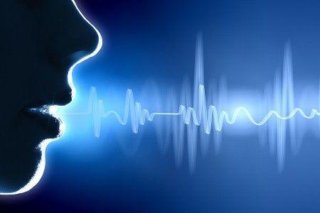 10万以上の坊主呼んだら音質が段違いでワロタwwwwwwwww