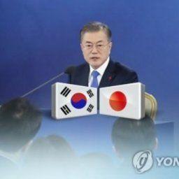 韓国人「日本与党が韓国人のノービザ制限、駐韓大使の一時帰国を主張!」→「ノービザ制限は歓迎」「日本と断交しろ」 韓国の反応