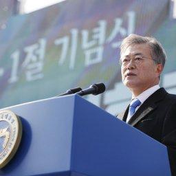 【韓国の反応】韓国人「日本軍慰安婦は6.25韓国軍慰安婦と本質的に同じ」「慰安婦問題は解決しない理由は、『紛争の継続』 を目的とする韓国人の精神文化のせい」