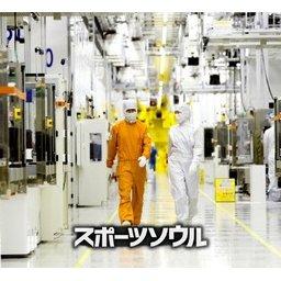"""【脱日本化と技術独立】日本の""""輸出規制""""で進む韓国の「脱日本化」…フッ化水素の国産化に成功、問題点も[10/17]"""