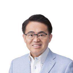 反日がバレた愛知県の大村知事、逃亡www ツイッターが凄いことに!!!