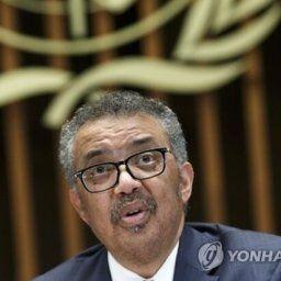 WHO「日本はクルーズ船の入港を許可せよ」=韓国の反応