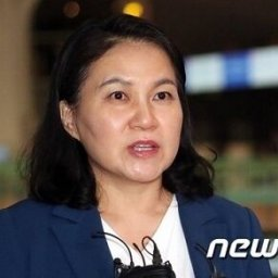 【WTO事務局長】 日本は隣国だから韓国を支持するのは当然という韓国の思考は理解不能