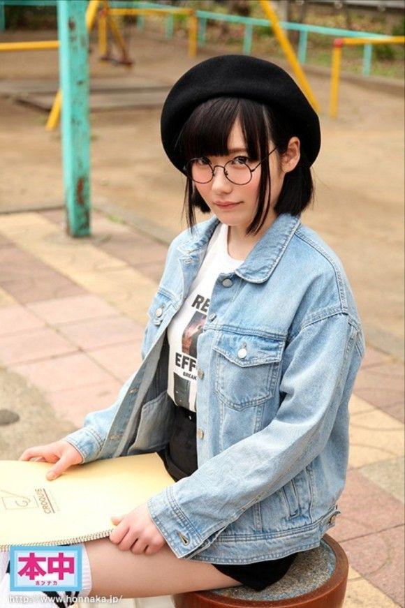 漫画家目指して上京したのに自分がエロ漫画みたいになってしまった春野さん