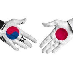 韓国「日本にサッカーW杯共催を提案した」