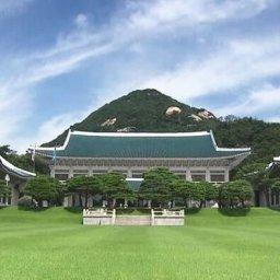 青瓦台、韓国のG7参加に反対した日本に「破廉恥レベルが世界最上位圏」強力批判=韓国の反応