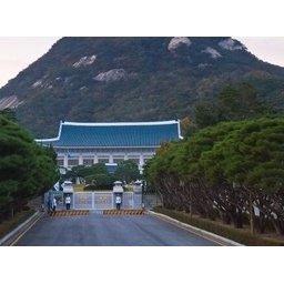韓国政府が声明を発表「ベトナム人大量虐殺はベトコンが韓国軍に成り済まして行った事。韓国は無関係」