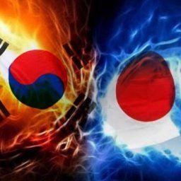 韓国報道「強制徴用で挑発を続ける日本 韓日首脳会談も無意味と一蹴」