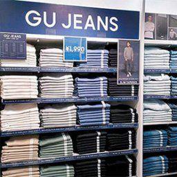 【韓国の反応】ユニクロより安い…日本の「GU」上陸に緊張するKファッション