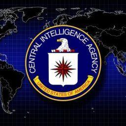 東海は日本海、独島はリアンクール岩礁…日本の主張を反映した地図を掲載している米国CIAにVANKが抗議=韓国の反応