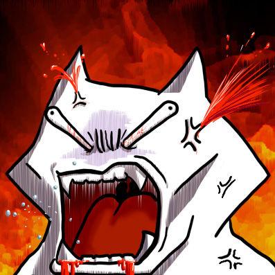 韓国「慰安婦合意はパククネ政権だけ!次の政権には関係ないニダ!」 日本「じゃあ村山談話も河野談話も無効だな。バカなの?」  韓国「」 www