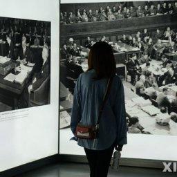 """韓国人「無惨な日本の蛮行‥731部隊は30万人の中国人を""""死の工場""""で殺害」アメリカ人教師が「日本軍の蛮行を生徒に教える」と決意! 韓国反応"""