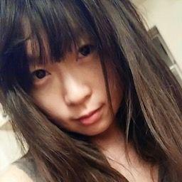 【流出】日本の交換留学生(♀)、外国人に犯され生中出しされてしまうwww(画像あり)