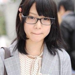【悲報】数ヶ月ぶりに被災地訪問をするも、横山総監督は参加せず