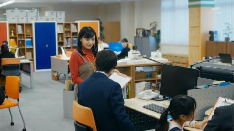 女優・伊藤ゆみ(34)、地上波ギリギリおっぱい濡れ場…乳房を揺らして激しく悶える…(※画像あり)