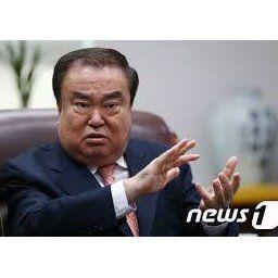 ムンヒサン「10年前に天皇から訪韓したい、仲立ちしてほしいって言われた」
