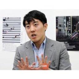 ('A`) 元外務省職員、韓国に日本企業への就職斡旋する会社設立「日中韓が緊密に協力する共同体を」既に100人が就職「来年は200人、翌年は中国人を」