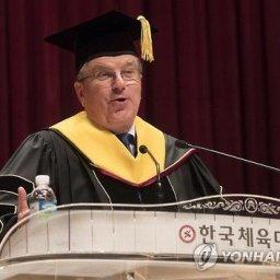 IOC「韓国人は韓国を誇れるの?誇れるんだったら頭おかしい。お前たちは世界中から笑われてるぞ。日本ばっかり見てないで自国の現状に向き合えバカ!」