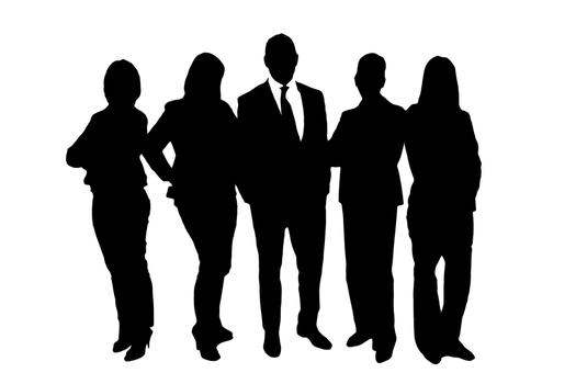 親が従業員が2,3人しかいない弱小企業社長の奴ってさ