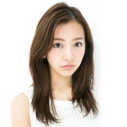 【画像】元AKB48板野友美の妹www