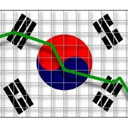 【韓国】サムスン、中国でのスマホシェアが5年間で20%から0%台に転落 天津の工場の操業停止を検討
